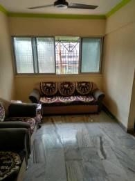 650 sqft, 1 bhk Apartment in Builder Silver Arch CHS khadakpada, Mumbai at Rs. 37.0000 Lacs