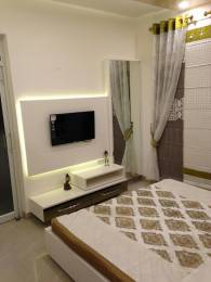 930 sqft, 2 bhk Apartment in Builder Project Kursi Road, Lucknow at Rs. 20.7300 Lacs