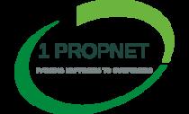 1ProNet