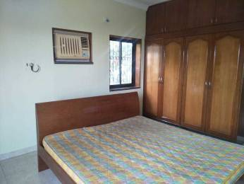 2100 sqft, 2 bhk Apartment in Builder Project Panjim, Goa at Rs. 26000
