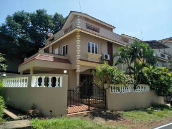 3500 sqft, 4 bhk Villa in Builder Project Dona Paula, Goa at Rs. 62000