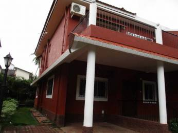 2691 sqft, 4 bhk IndependentHouse in Builder Project Dona Paula, Goa at Rs. 40000