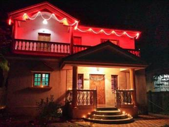 2153 sqft, 3 bhk Villa in Builder Project Miramar Circle, Goa at Rs. 55000