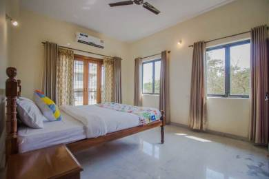 1722 sqft, 4 bhk Apartment in Builder Project Old Goa Road, Goa at Rs. 60000