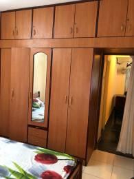 1206 sqft, 2 bhk Apartment in Builder Project Miramar Circle, Goa at Rs. 32000