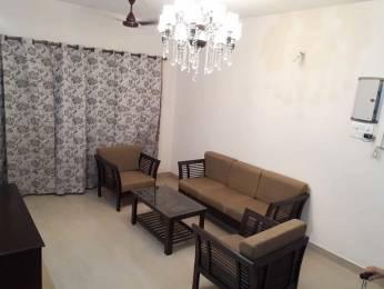 1410 sqft, 2 bhk Apartment in Builder Project Miramar Circle, Goa at Rs. 32000