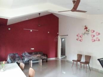 1615 sqft, 3 bhk Apartment in Builder Project Miramar Circle, Goa at Rs. 40000