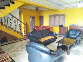 1938 sqft, 4 bhk Apartment in Builder Project Dona Paula Road, Goa at Rs. 70000