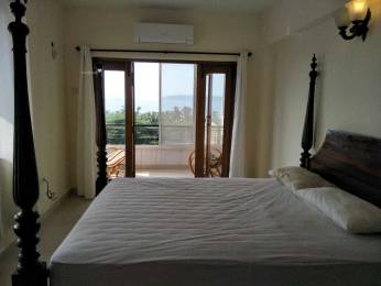 1938 sqft, 3 bhk Apartment in Builder Project Caranzalem, Goa at Rs. 70000