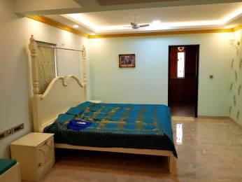 7535 sqft, 5 bhk BuilderFloor in Builder Project Dona Paula, Goa at Rs. 1.6500 Lacs