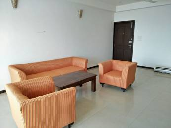 1722 sqft, 3 bhk Apartment in Builder Project Miramar Circle, Goa at Rs. 38000