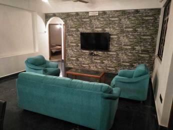 1292 sqft, 2 bhk Apartment in Builder Project Miramar Circle, Goa at Rs. 35000