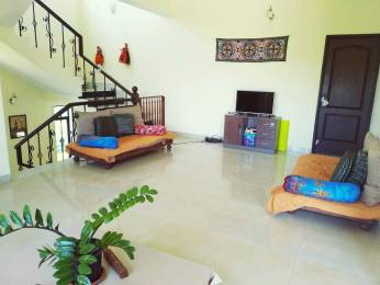 4306 sqft, 4 bhk IndependentHouse in Builder Project Dona Paula Road, Goa at Rs. 58000