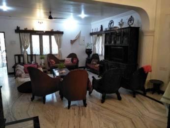 4575 sqft, 5 bhk IndependentHouse in Builder Project Porvorim, Goa at Rs. 55000