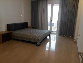 1507 sqft, 2 bhk Apartment in Builder Project Miramar Circle, Goa at Rs. 38000