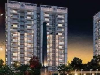 1149 sqft, 2 bhk Apartment in GBP Athens PR7 Airport Road, Zirakpur at Rs. 48.5000 Lacs