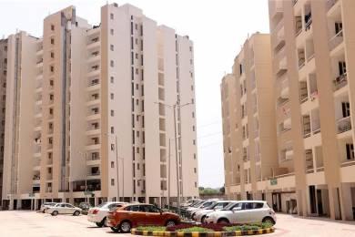 528 sqft, 1 bhk Apartment in Builder SBP Housing Park Dera Basi, Zirakpur at Rs. 17.9000 Lacs