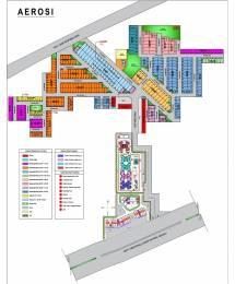 1980 sqft, Plot in Builder AEROSI Sector 102, Mohali at Rs. 40.6780 Lacs