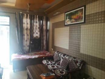 1500 sqft, 3 bhk Apartment in Maya Garden1 VIP Rd, Zirakpur at Rs. 40.5200 Lacs