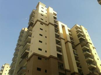 1842 sqft, 3 bhk Apartment in Mona Greens VIP Rd, Zirakpur at Rs. 60.0000 Lacs