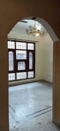 2700 sqft, 4 bhk Villa in Builder kothi Patiala Highway, Zirakpur at Rs. 65.0000 Lacs
