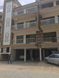 1500 sqft, 3 bhk BuilderFloor in Builder ELITE HOMES Kalka Shimla Road, Shimla at Rs. 39.8500 Lacs