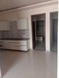 1500 sqft, 3 bhk BuilderFloor in Builder ELITE HOMES Ludhiana Road, Ludhiana at Rs. 38.5000 Lacs