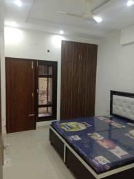 900 sqft, 2 bhk BuilderFloor in Builder New nest Elite homes Patiala Highway, Zirakpur at Rs. 30.0000 Lacs