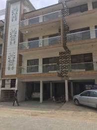 1506 sqft, 3 bhk BuilderFloor in Builder New nest Elite homes Patiala Highway, Zirakpur at Rs. 37.9000 Lacs