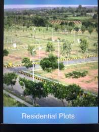 3600 sqft, Plot in Builder Project Panjabari Road, Guwahati at Rs. 45.0000 Lacs