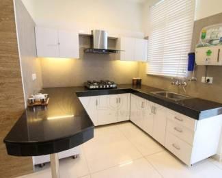 750 sqft, 1 bhk Apartment in Builder Green Lotus Avenue Zirakpur Zirakpur punjab, Chandigarh at Rs. 34.0000 Lacs