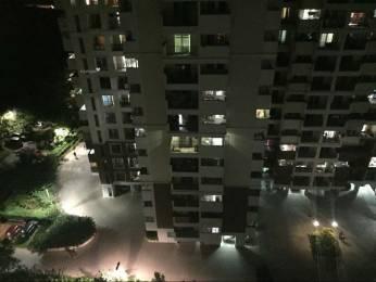 1215 sqft, 2 bhk Apartment in S N N Builders SNN Raj Serenity Phase 1 Begur, Bangalore at Rs. 70.0000 Lacs