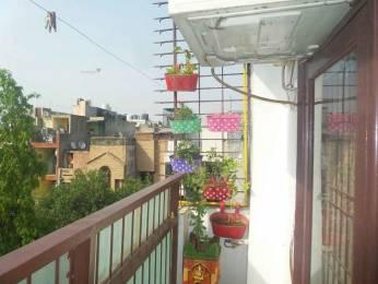 675 sqft, 2 bhk BuilderFloor in Builder Project Malviya Nagar, Delhi at Rs. 85.0000 Lacs