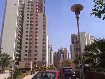 2027 sqft, 3 bhk Apartment in Unitech Gardens Sector 47, Gurgaon at Rs. 1.5000 Cr