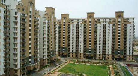 4300 sqft, 4 bhk Apartment in SS The Hibiscus Sector 50, Gurgaon at Rs. 3.7000 Cr