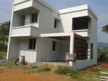 1750 sqft, 3 bhk IndependentHouse in Builder Project Alagarkovil Road, Madurai at Rs. 55.0000 Lacs