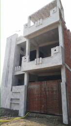 1369 sqft, 2 bhk Villa in Builder Row houses Matiyari, Lucknow at Rs. 52.0000 Lacs