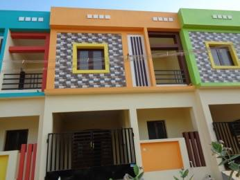 1500 sqft, 3 bhk IndependentHouse in Builder Project Moolakulam, Pondicherry at Rs. 58.5000 Lacs