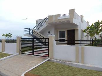 835 sqft, 2 bhk IndependentHouse in Prajay Waterfront City Shamirpet, Hyderabad at Rs. 27.5000 Lacs