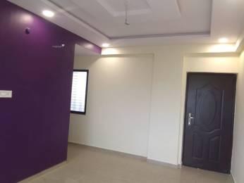 900 sqft, 2 bhk Apartment in Shamdeo Suman Nagari Godhni, Nagpur at Rs. 25.0000 Lacs