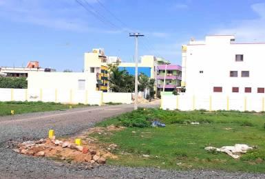 915 sqft, Plot in Builder Project Gerugambakkam, Chennai at Rs. 29.2800 Lacs