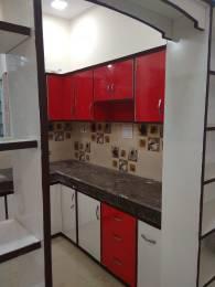 757 sqft, 1 bhk Apartment in Builder Project Dera Bassi Flyover, Dera Bassi at Rs. 13.5000 Lacs