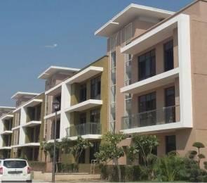 1725 sqft, 3 bhk BuilderFloor in Builder Omaxe new chandigarh New Chandigarh Mullanpur, Chandigarh at Rs. 59.0000 Lacs