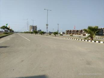 1260 sqft, Plot in Builder Project Mohali Sec 125, Chandigarh at Rs. 23.8500 Lacs