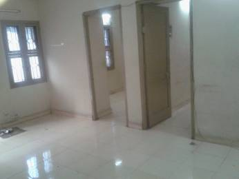 1800 sqft, 4 bhk IndependentHouse in Builder Project Triplicane, Chennai at Rs. 1.2000 Cr