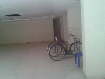 920 sqft, 1 bhk Apartment in Builder Project Mylapore, Chennai at Rs. 1.2500 Lacs