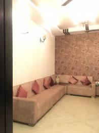 1800 sqft, 3 bhk BuilderFloor in Builder Project Punjabi Bagh, Delhi at Rs. 50000