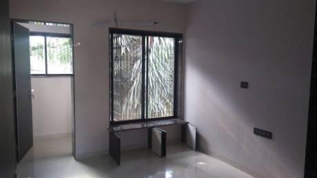 1000 sqft, 2 bhk Apartment in Builder Georgia Apartment Rizvi Complex, Mumbai at Rs. 80000