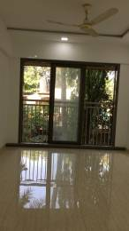 920 sqft, 2 bhk Apartment in Neminath Palace Santacruz East, Mumbai at Rs. 2.2000 Cr