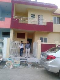 2200 sqft, 4 bhk Villa in Builder Tribhovan Colony Salaiya, Bhopal at Rs. 53.0000 Lacs